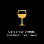 Corporate events& incentive travel