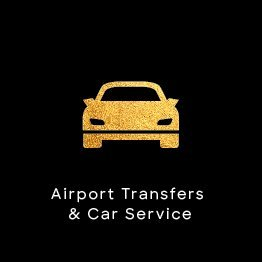 Airport Transfers & Car Service