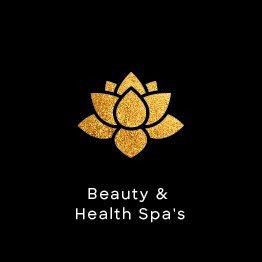 Beauty & Health Spa's