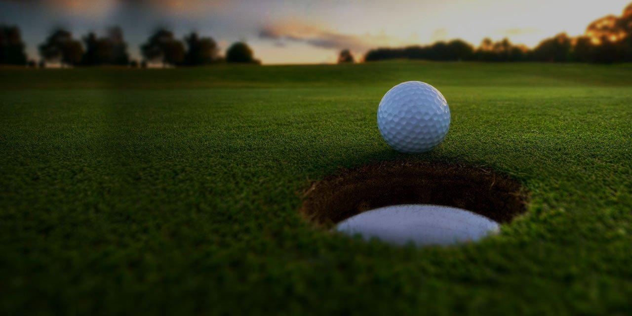 Corporate events Romania golf